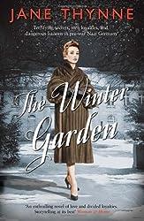 The Winter Garden (Clara Vine 2) by Jane Thynne (2014-02-13)