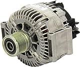 Valeo 439546 Generator