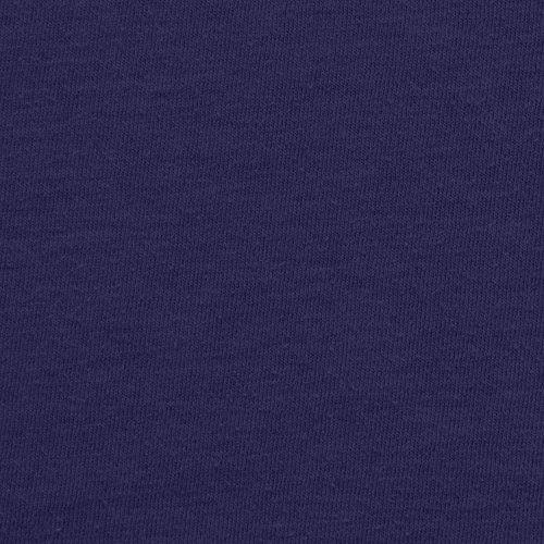 Planet Nerd Eleven - Herren T-Shirt Dunkelblau
