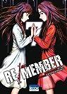 Re/member, tome 7 par Welzard