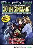 John Sinclair - Folge 2050: Vergessene Schrecken