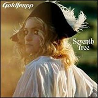 Seventh Tree by Goldfrapp (B000ZN2582) | Amazon Products