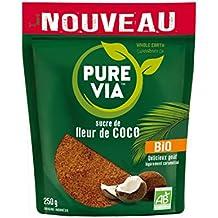 Amazon Fr Sucre De Coco Livraison Gratuite
