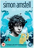 Simon Amstell - Do Nothing Live [DVD]