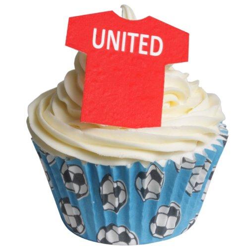 12-fussball-trikot-aus-essbarem-papier-manchester-united
