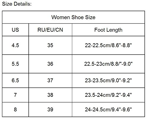 Bescita Damen Sommer Sandalen Schuhe Peep-Toe hohe Schuhe Römer Sandalen Damen Flip Flops mit Pailletten Gold
