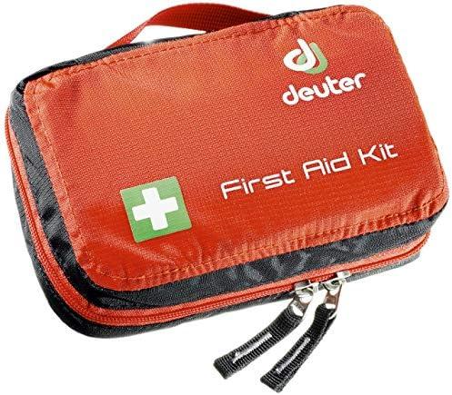 Deuter First Aid Kit Kit Kit Zaino, Papaya, Taglia Unica B0195IJ3XC Parent | Materiali selezionati  | Di Prima Qualità  7b7db8
