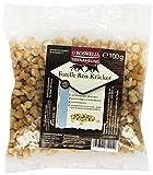 Boswelia Forelle Reis Kräcker 100 g, 3er Pack (3 x 100 g)