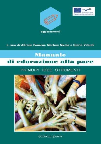 manuale-di-educazione-alla-pace-principi-idee-strumenti
