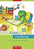 ISBN 3141220328