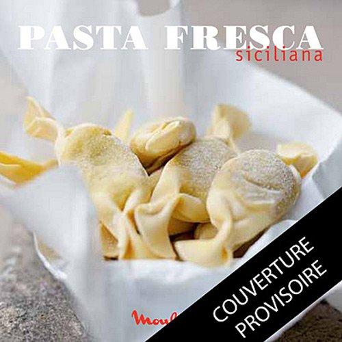 Pasta fresca siciliana