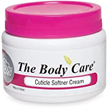 Bodycare Cuticle Softener Cream 90 Grams