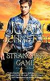 A Stranger's Game (Bitter Creek Novels (Paperback))