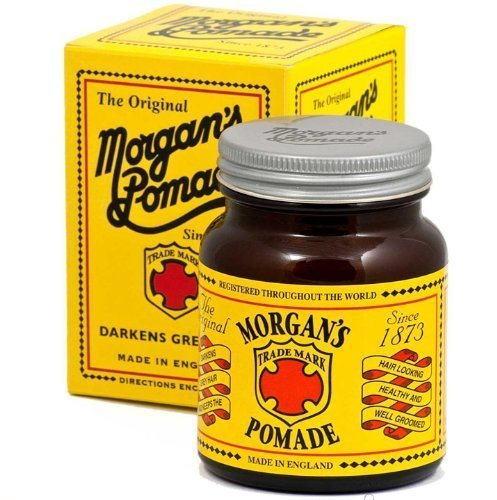 morgans pomade  Morgans pomade co. the best Amazon price in
