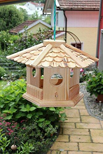 vogelhaus-vogelhaeuser-v76-vogelfutterhaus-vogelhaeuschen-aus-holz-schreinerarbeit-6-eck-natur-2