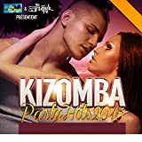 Dança Kizomba