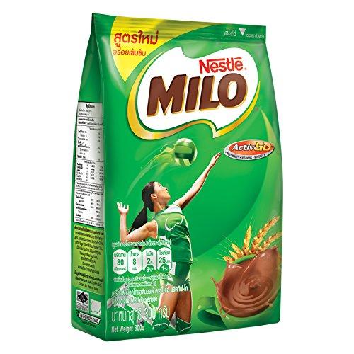 nestle-milo-3-in-1-chocolate-malt-drink