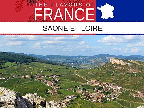 Macon (Saone et Loire)
