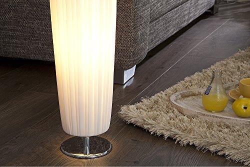design klassiker stehlampe marilyn weiss m. Black Bedroom Furniture Sets. Home Design Ideas