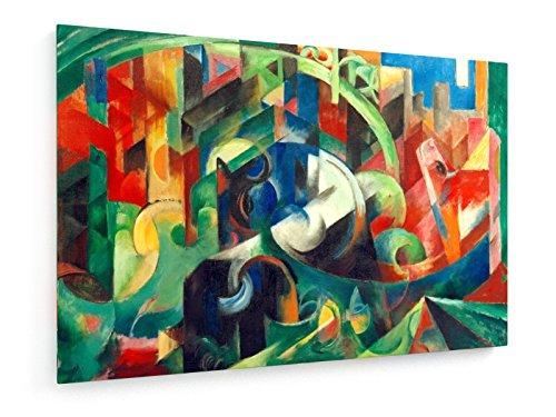 franz-marc-vacas-pintura-con-las-vacas-i-pintura-1913-120x80-cm-weewado-impresiones-sobre-lienzo-mur