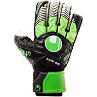 Comprar Guantes Portero Uhlsport Eliminator Supersoft RF en Amazon