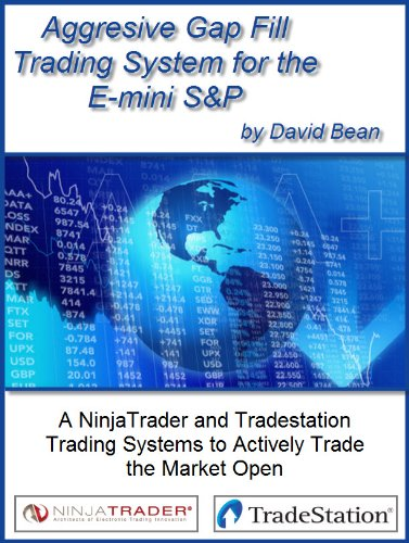 Aggressive Gap Fill Trading System to Day Trade the E-mini ...