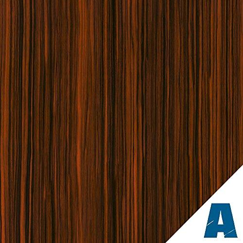 artesive-wd-064-palo-de-rosa-mate-30-cm-x-5mt-pelicula-adhesiva-vinilo-efecto-madera-para-la-decorac
