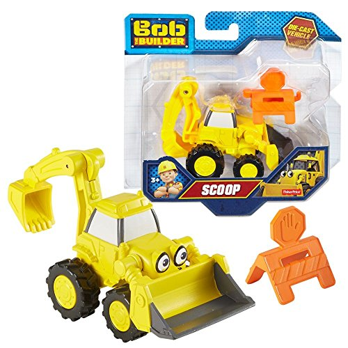 bob-el-constructor-die-cast-vehiculo-scoop-bob-the-builder