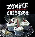 Zombie-Cupcakes: Lecker bis zum letzten Biss