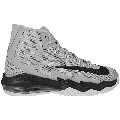 Nike 843884-004, Scarpe da Basket Uomo, 43 EU