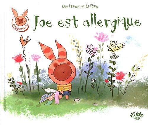"<a href=""/node/17123"">Joe est allergique</a>"