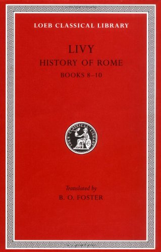 Ab-Urbe-Condita-Bks-8-10-v-4-Loeb-Classical-Library