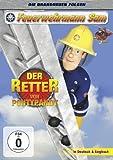 Feuerwehrmann Sam_Der Retter von Pontypandy (Staffel 7 Teil 4)