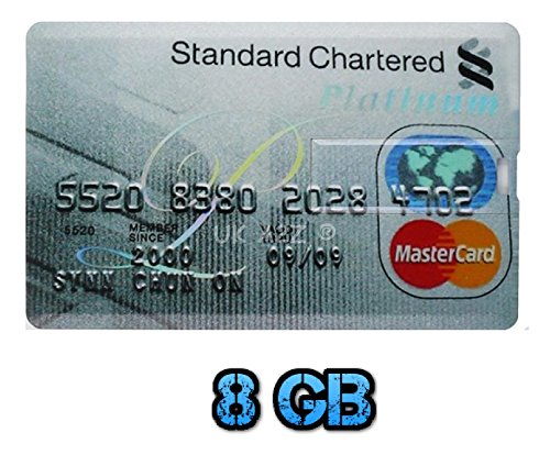 uk-a2z-r-standard-chartered-8gb-credit-card-style-usb-flash-drive-memory-stick