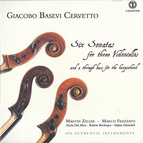 giacobo-basevi-cervetto-six-sonatas-for-three-violoncellos-and-a-through-bass-for-the-harpsichord