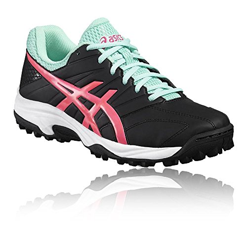 asics-gel-lethal-mp-7-womens-hockey-scarpe-ss17-38
