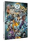 Overwatch Origins - Tome 1 (01)