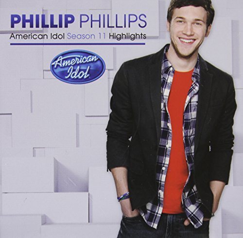 season-11-american-idol-hlts-by-phillip-phillips-2012-07-03