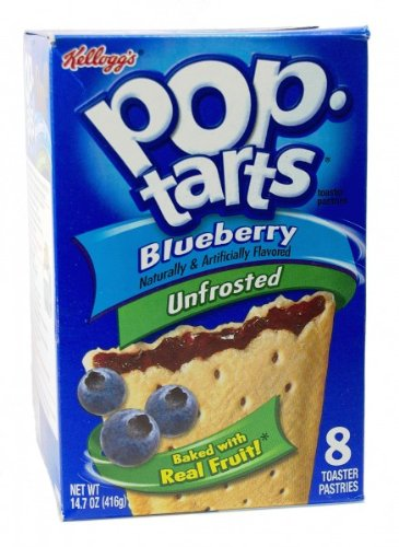 kelloggs-pop-tarts-blueberry
