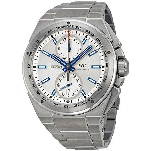 iwc-ingenieur-reloj-de-hombre-automatico-45mm-correa-de-acero-iw378510