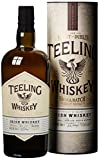 Teeling Small Batch Irish Whisky