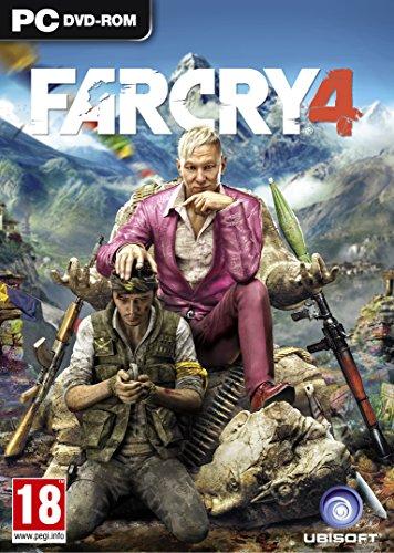 far-cry-4-standard-edition-pc-dvd