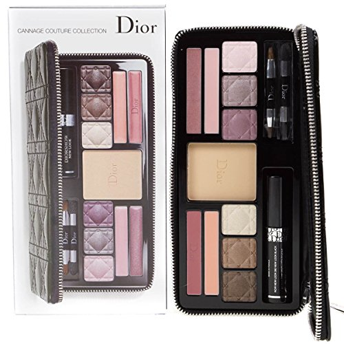 christian-dior-dior-cannage-couture-collection-all-over-makeup-palette