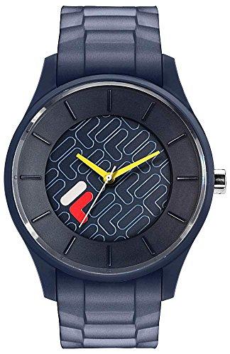 Reloj deportivo de pulsera FILA modelo 38-092-004