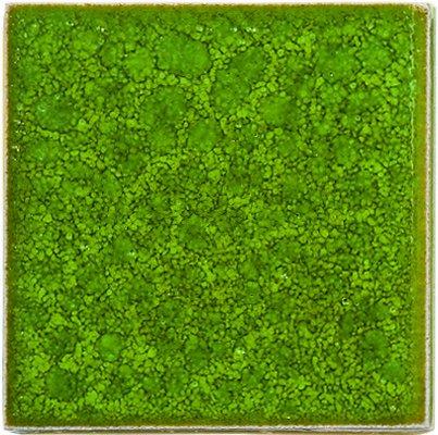 Botz Flüssig Glasur, flammengrün 9597, 200ml
