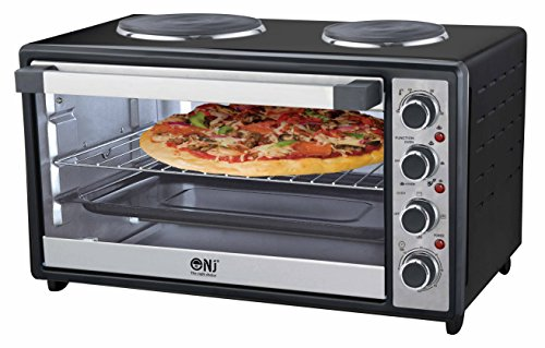 45L Electric Oven...