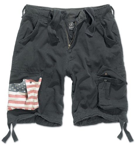 us-flag-brandit-legend-vintage-cargo-short-s-a-7xl