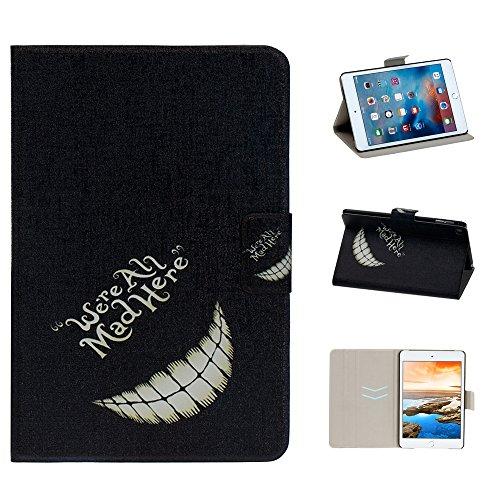 byd-pu-en-cuir-flip-smart-cover-housse-etui-de-protection-case-back-cover-coque-pour-apple-ipad-mini