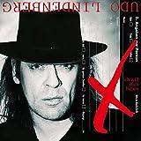 Ich Will Dich Haben (1lp) [Vinyl LP]