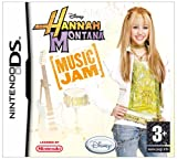 Cheapest Hannah Montana: Music Jam on Nintendo DS